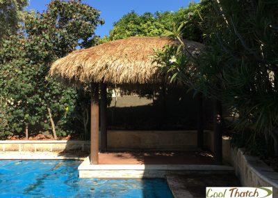 3x2m Bali Hut-Pic5