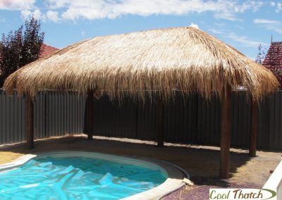 3x6m Bali Hut-Pic20